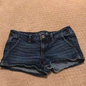 Pants - American eagle short